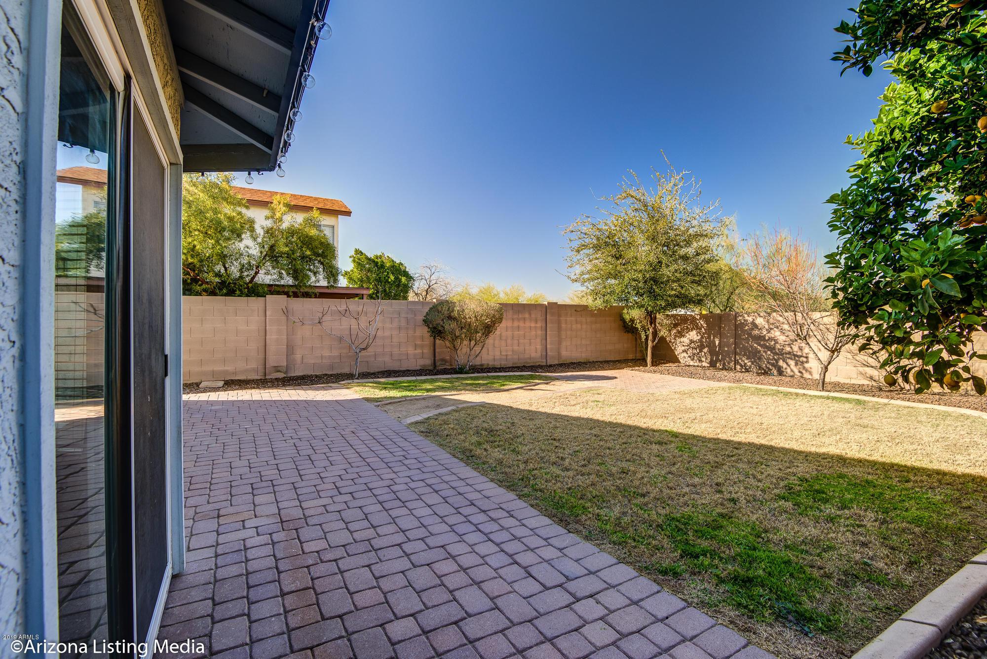 MLS 5872738 4468 W TONTO Road, Glendale, AZ Glendale AZ Scenic