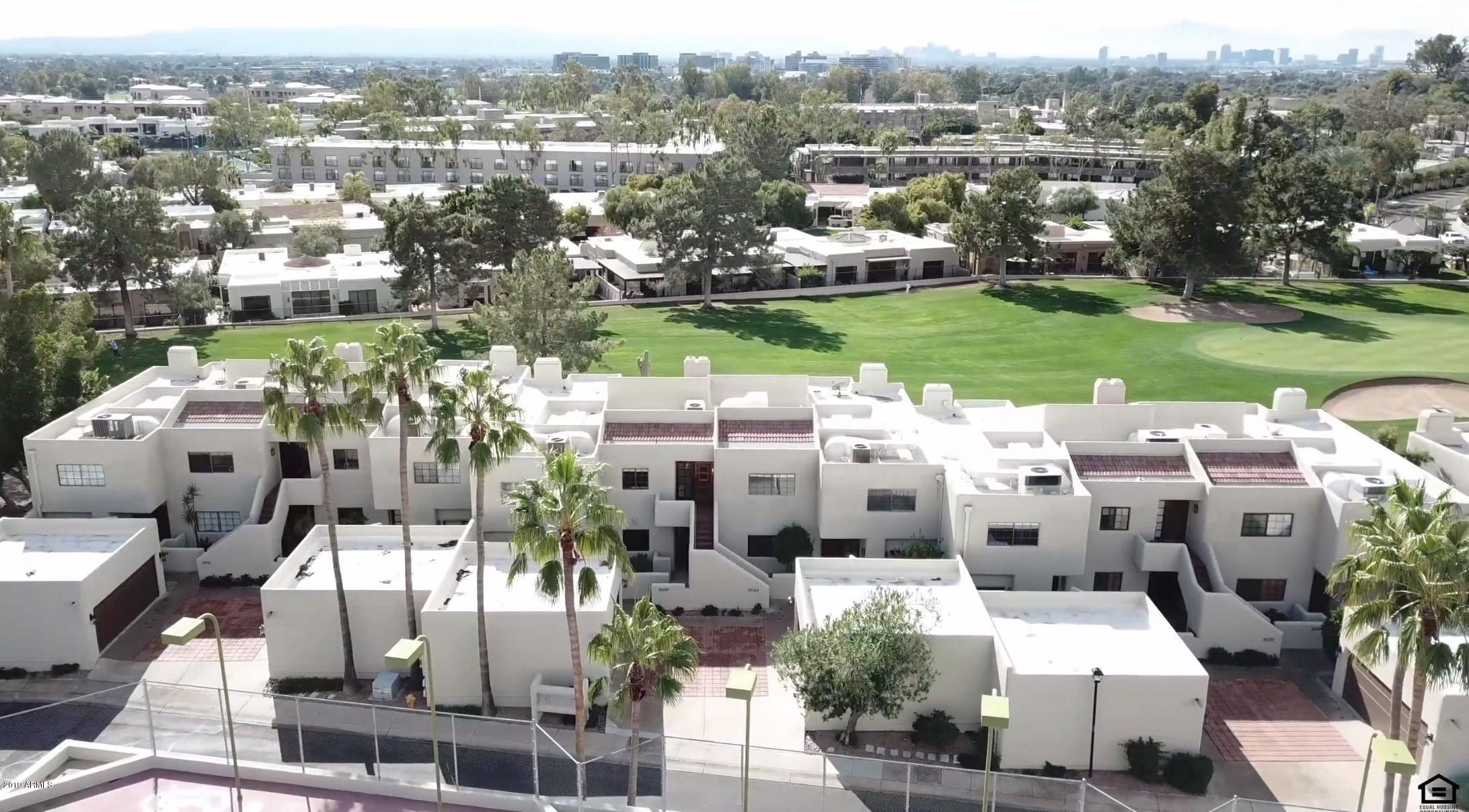 MLS 5870556 3043 E Rose Lane, Phoenix, AZ Phoenix AZ Biltmore Luxury
