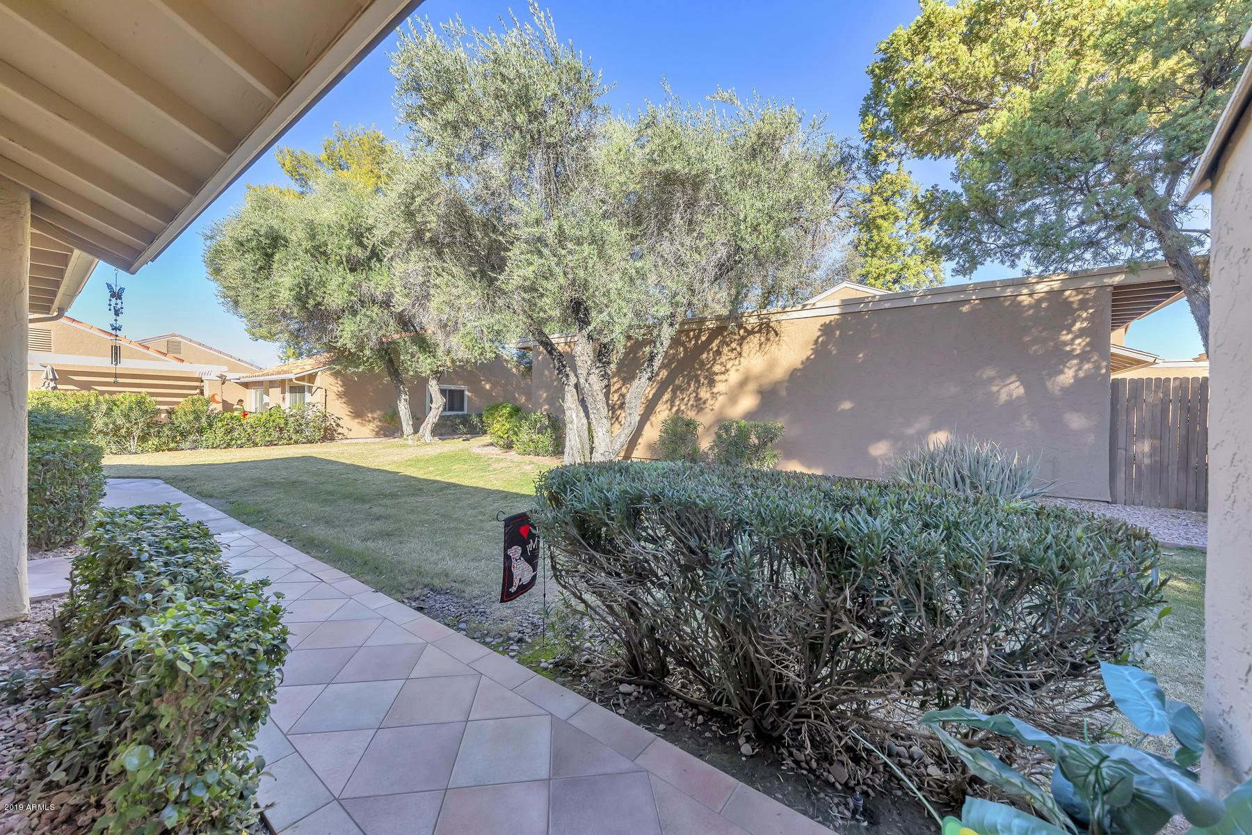 Photo of 81 LEISURE WORLD --, Mesa, AZ 85206
