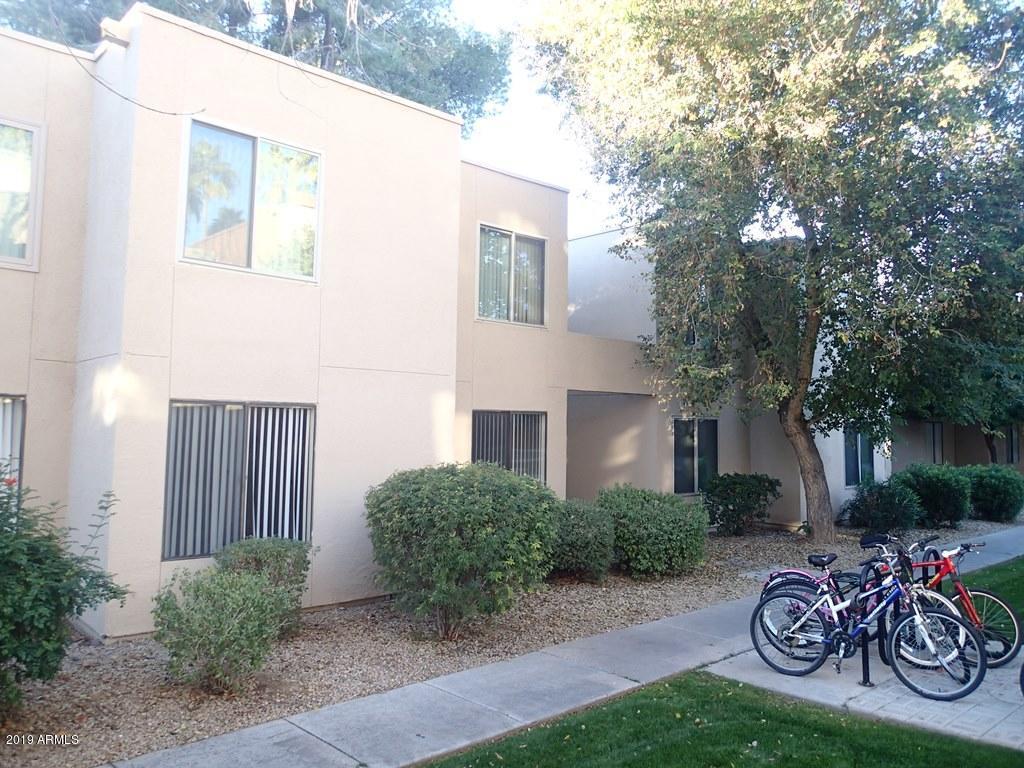 Photo of 3500 N HAYDEN Road #1505, Scottsdale, AZ 85251