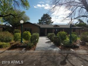 119 E Marlette Avenue Phoenix, AZ 85012