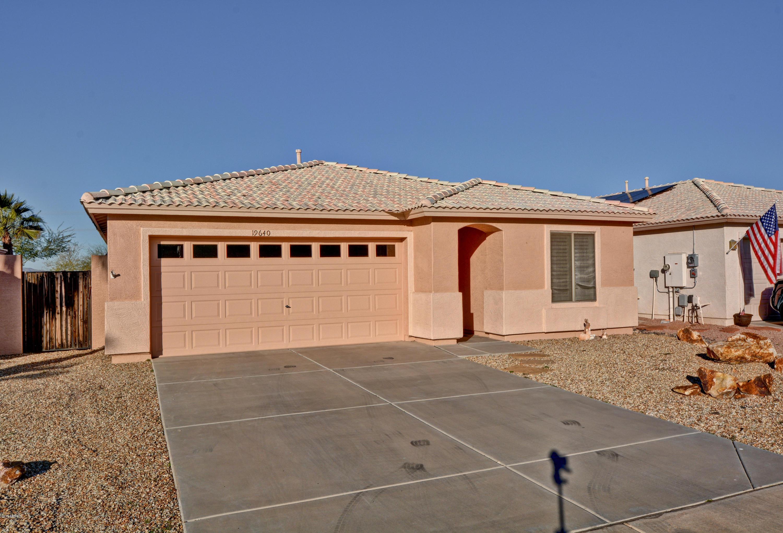 MLS 5877267 19640 N 110TH Lane, Sun City, AZ Sun City AZ Private Pool