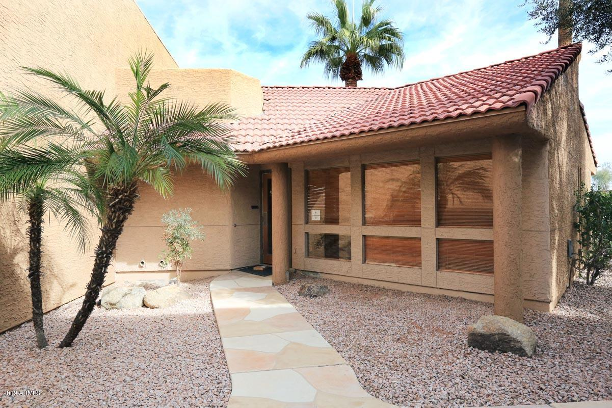 MLS 5872830 2625 E INDIAN SCHOOL Road Unit 227, Phoenix, AZ Phoenix AZ Biltmore Condo or Townhome
