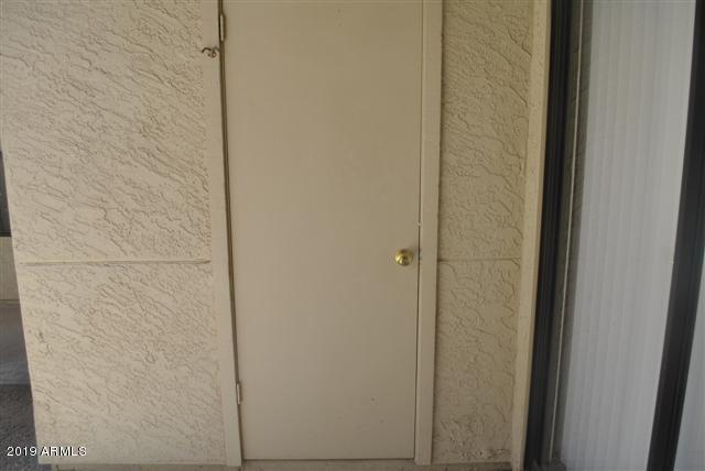MLS 5873502 7101 W BEARDSLEY Road Unit 211, Glendale, AZ Glendale AZ Golf