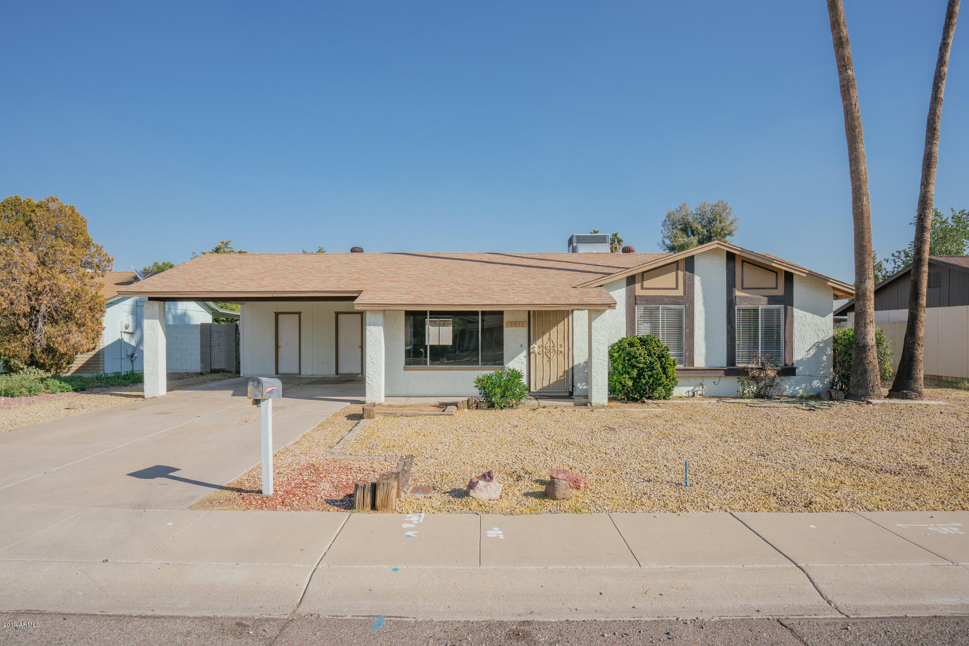 Photo of 10015 N 47TH Drive, Glendale, AZ 85302