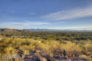 5719 (Lot 18) E Starlight Way Paradise Valley, AZ 85253