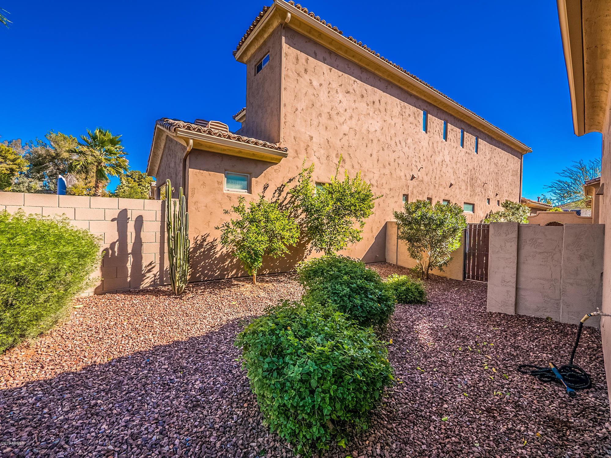 MLS 5873336 14590 W HIDDEN TERRACE Loop, Litchfield Park, AZ Litchfield Park AZ Waterfront