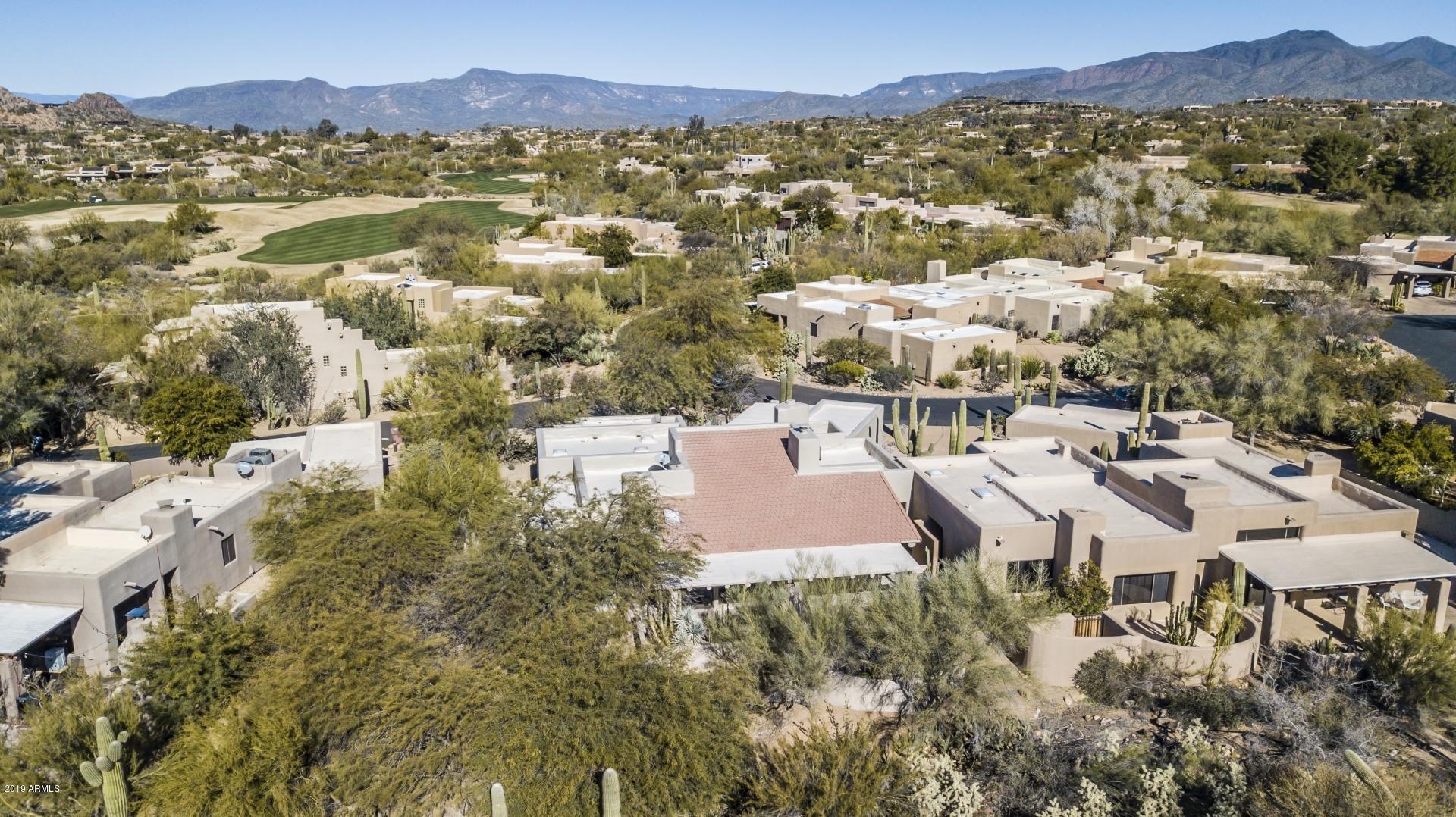 MLS 5873054 1617 N QUARTZ VALLEY Road, Scottsdale, AZ 85266 Scottsdale AZ The Boulders