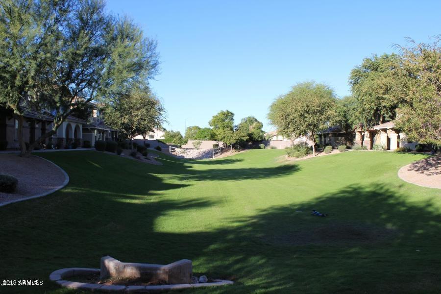 MLS 5872987 5826 E HARMONY Avenue, Mesa, AZ 85206 Mesa AZ Summerlin Village