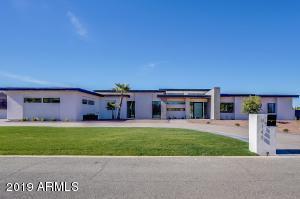 9148 N 66th Place Paradise Valley, AZ 85253