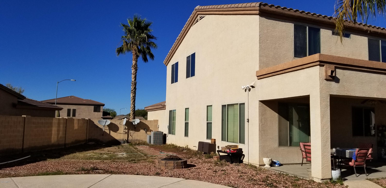 MLS 5872099 26061 N 73RD Lane, Peoria, AZ 85383 Peoria AZ Terramar