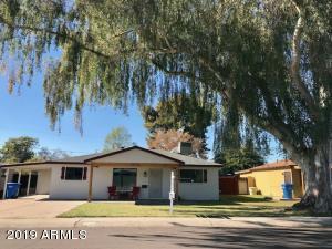 5730 N 14th Street Phoenix, AZ 85014