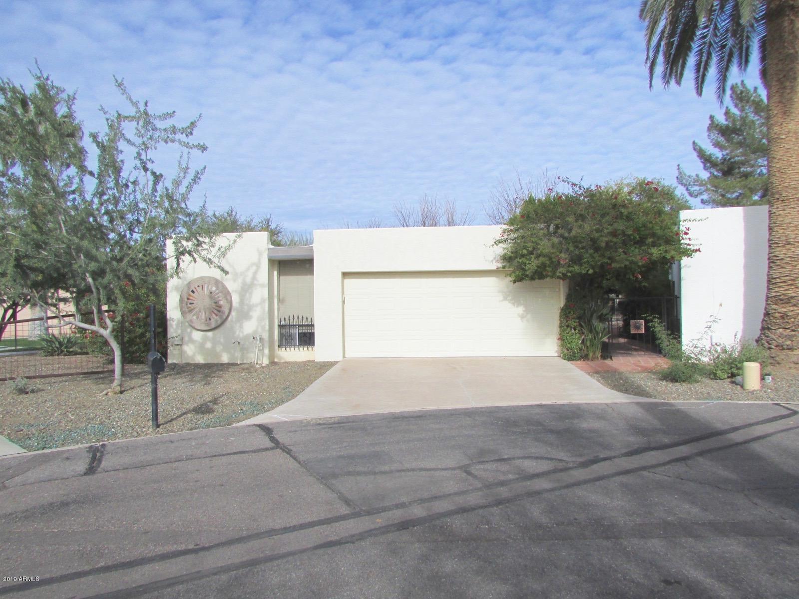 Photo of 4830 E Earll Drive, Phoenix, AZ 85018