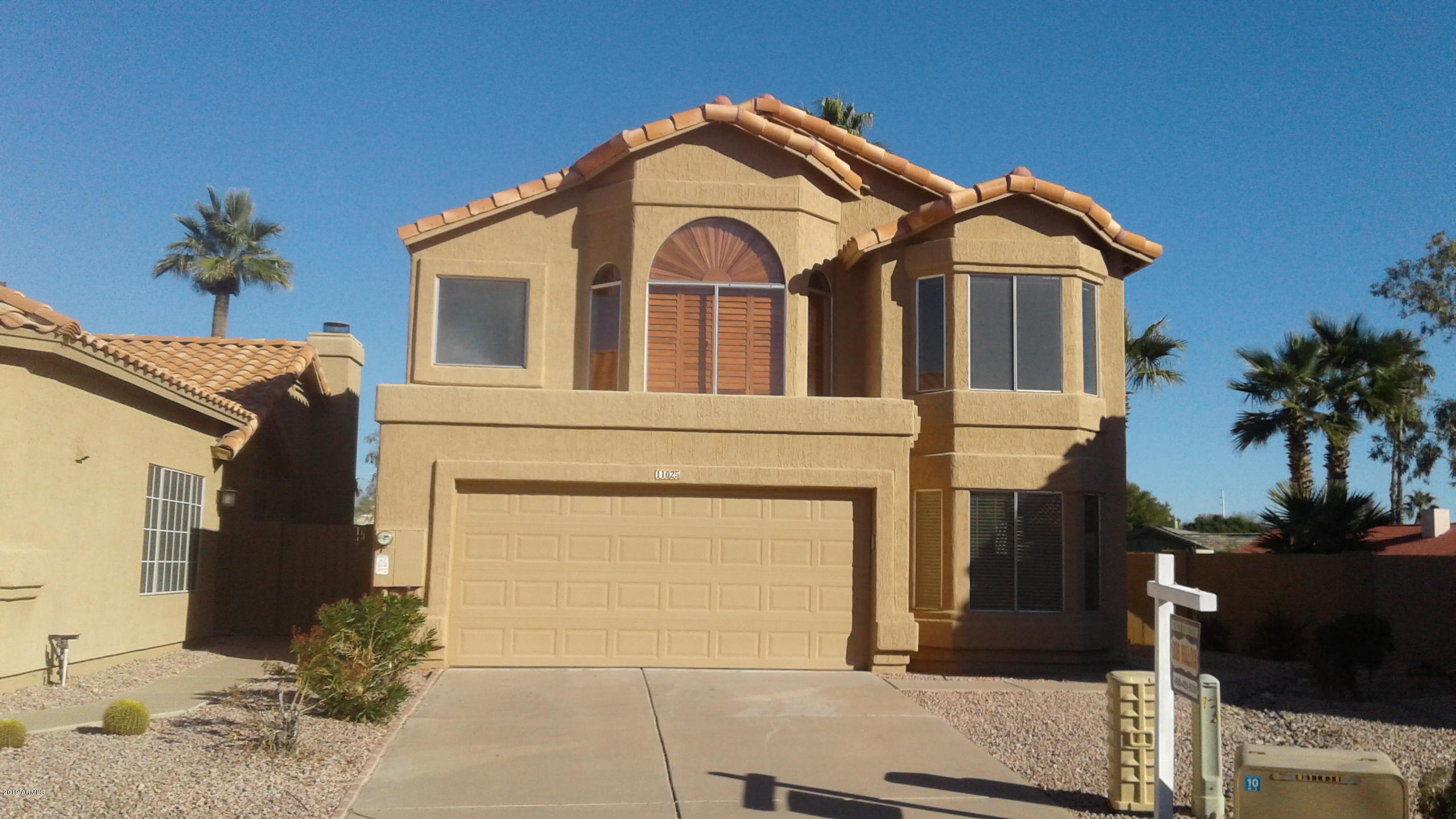 Photo of 11025 N 111TH Way, Scottsdale, AZ 85259