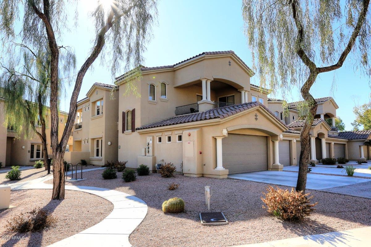 Photo of 11000 N 77TH Place #1048, Scottsdale, AZ 85260