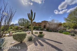 7024 N 59th Place Paradise Valley, AZ 85253