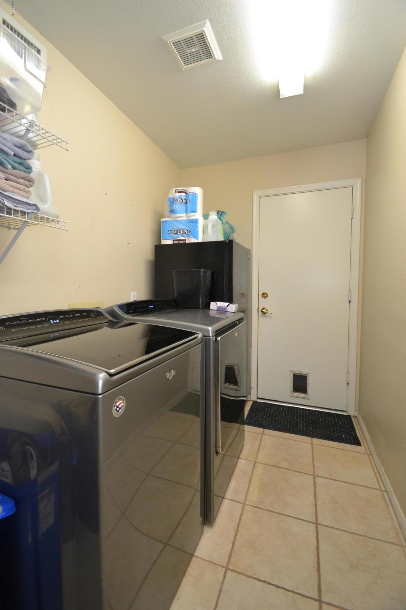 MLS 5873124 1310 N LONGMORE Street, Chandler, AZ 85224 Chandler AZ Andersen Springs
