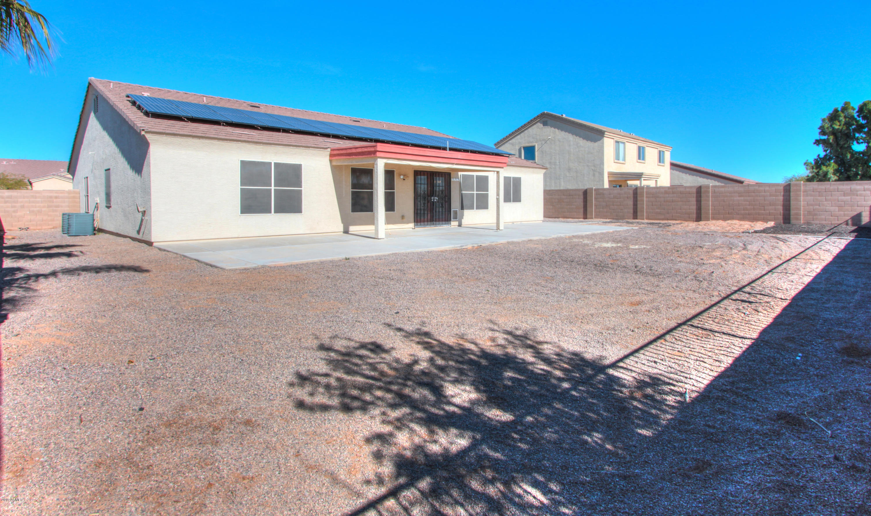 MLS 5856189 491 E BLACK DIAMOND Drive, Casa Grande, AZ 85122 Casa Grande AZ Ghost Ranch