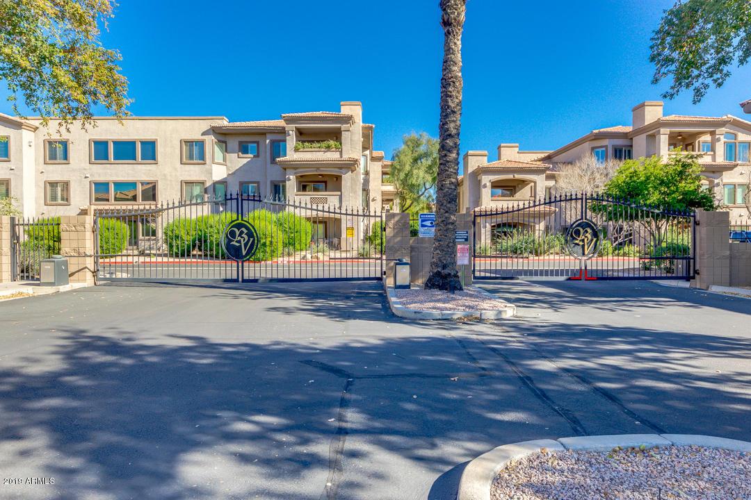 MLS 5873806 14000 N 94TH Street Unit 1117, Scottsdale, AZ 85260 Scottsdale AZ Bella Vista