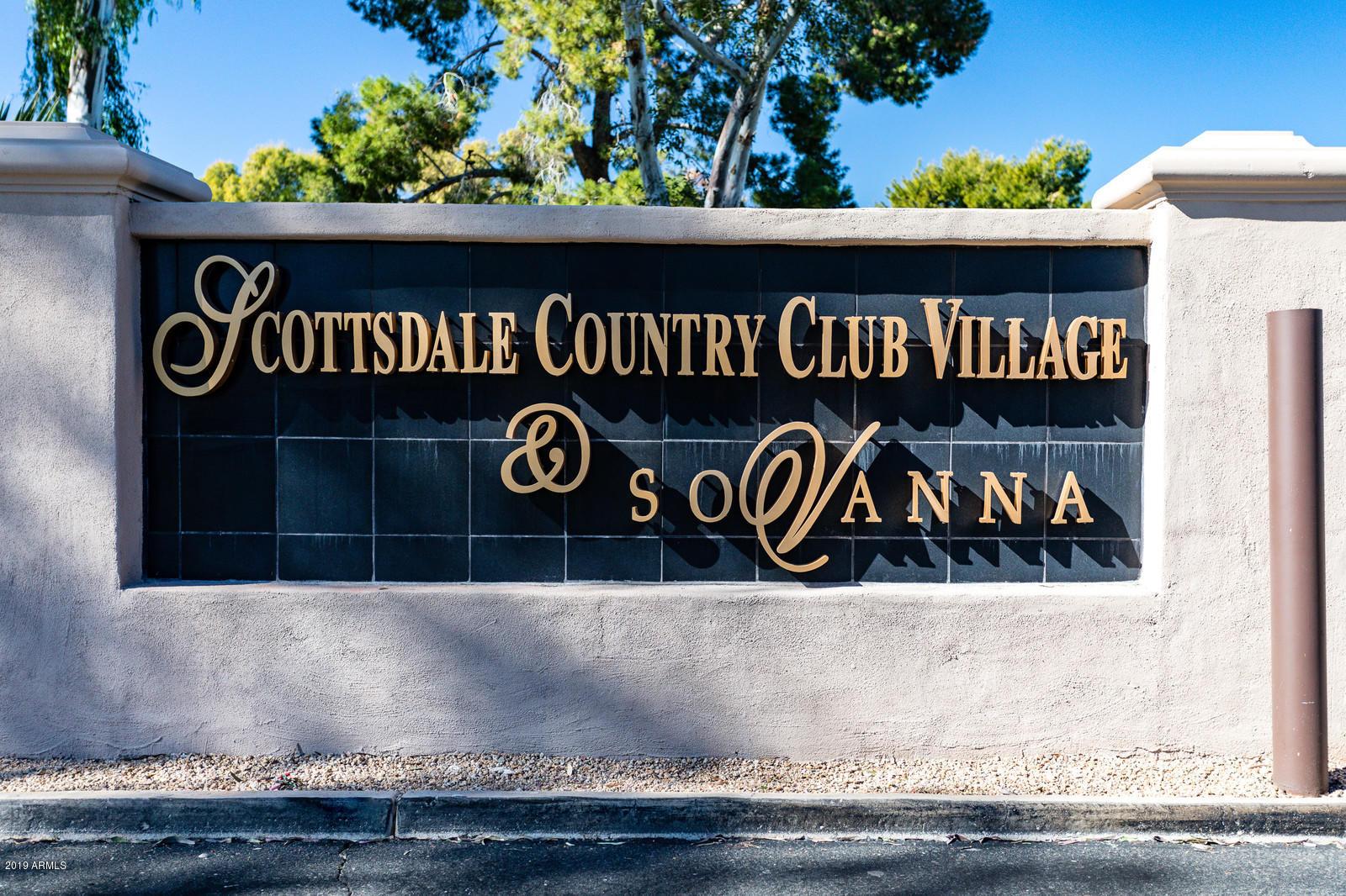 MLS 5872146 11000 N 77TH Place Unit 2082 Building 28, Scottsdale, AZ 85260 Scottsdale AZ Scottsdale Country Club