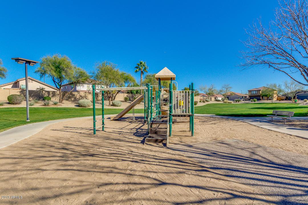 MLS 5873364 843 E APPALOOSA Road, Gilbert, AZ 85296 Gilbert AZ Four Bedroom