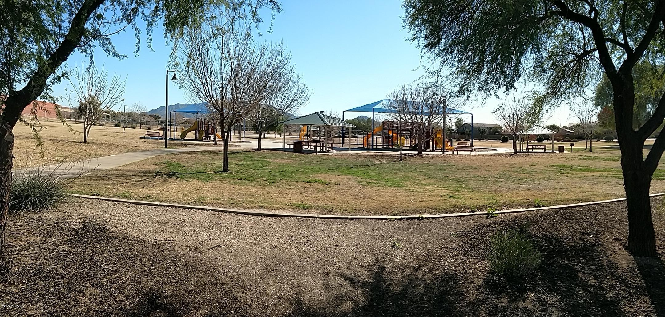MLS 5872200 4526 E La Costa Drive, Chandler, AZ 85249 Chandler AZ Sun Groves