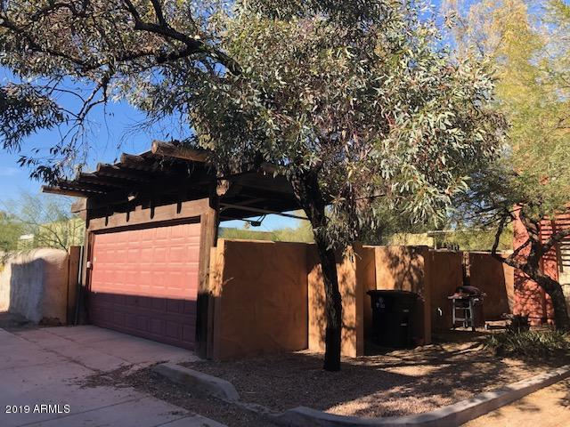 MLS 5872028 599 W 5th Street, Tempe, AZ 85281 Tempe