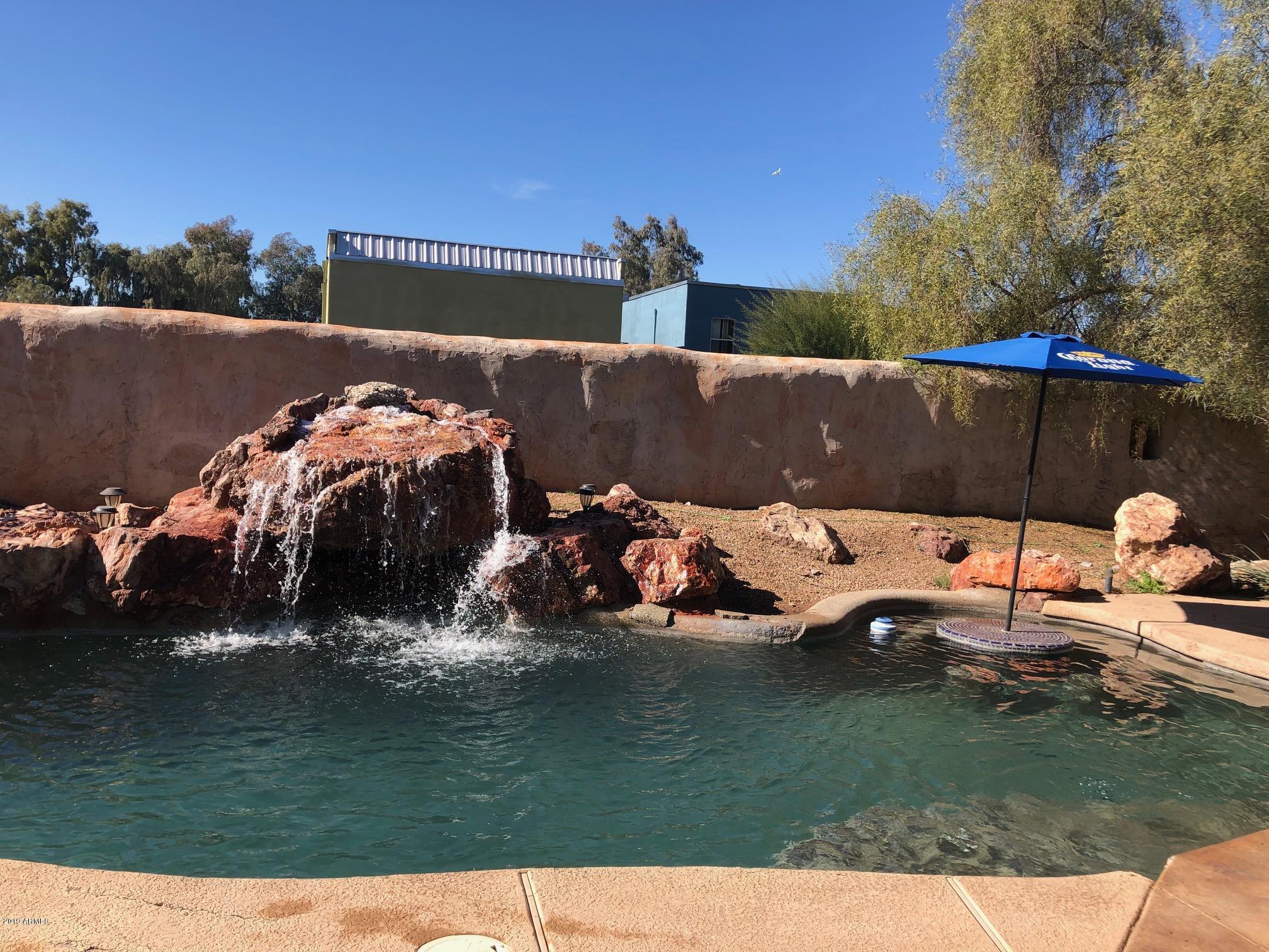 Photo of 599 W 5th Street, Tempe, AZ 85281