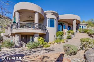 6008 E Sage Drive Paradise Valley, AZ 85253