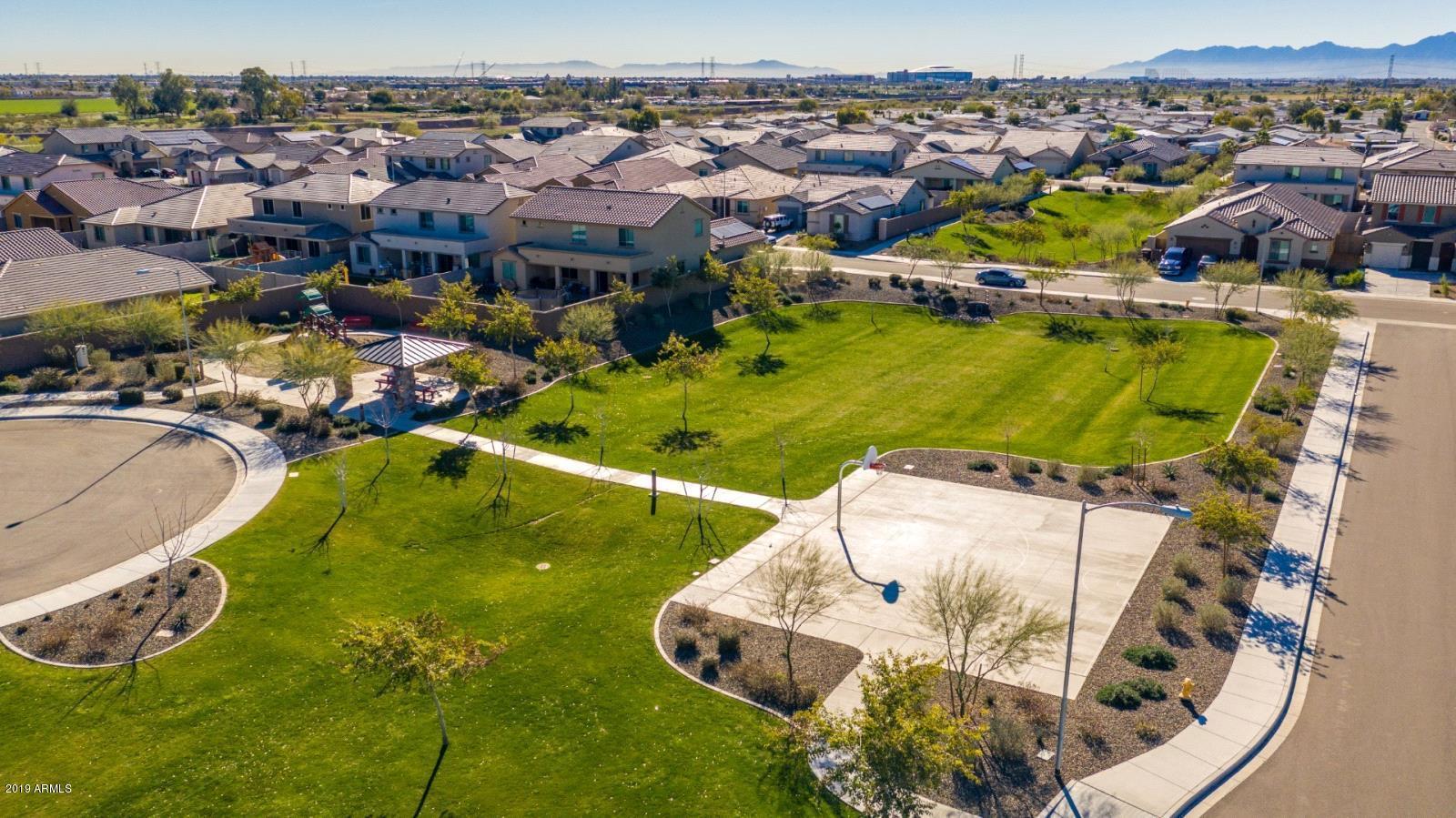 MLS 5873324 10179 W GOLDEN Lane, Peoria, AZ Peoria AZ Newly Built