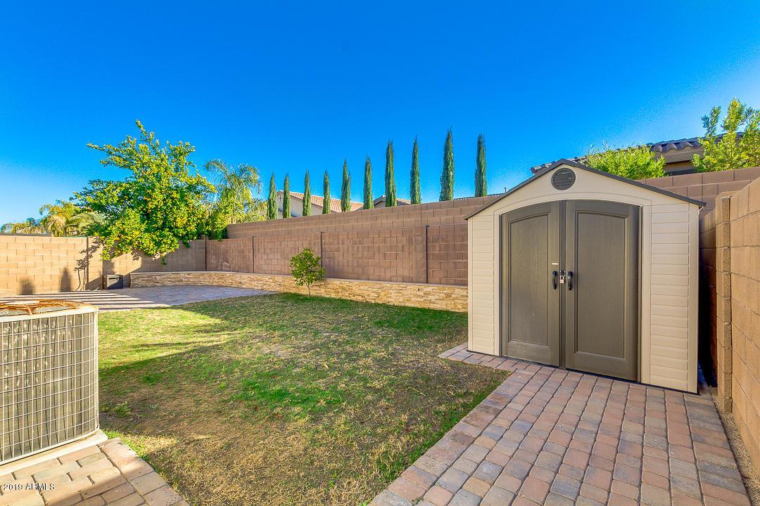 MLS 5873393 27501 N 23RD Drive, Phoenix, AZ 85085 Phoenix AZ Dynamite Mountain Ranch