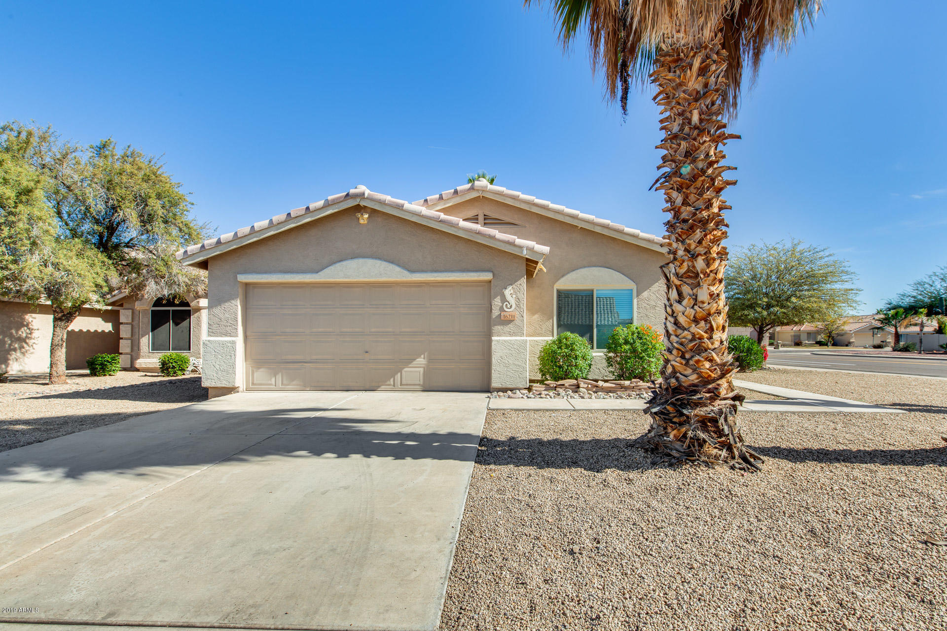 Photo of 16211 N 88TH Avenue, Peoria, AZ 85382