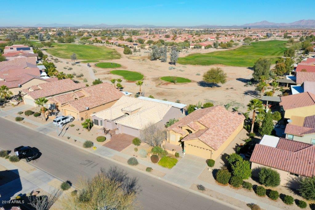 MLS 5873433 2674 E DESERT WIND Drive, Casa Grande, AZ Casa Grande AZ Golf Luxury
