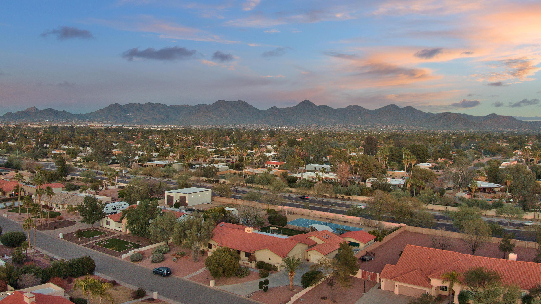 MLS 5873928 12230 N 79TH Street, Scottsdale, AZ 85260 Scottsdale AZ Private Pool