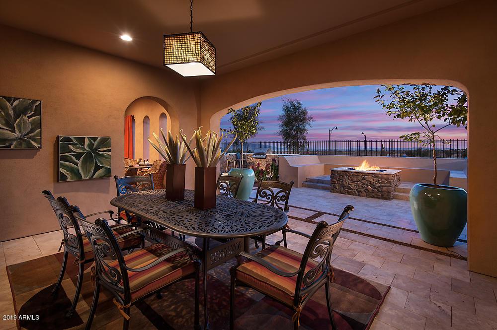 MLS 5873557 20757 W PASADENA Avenue, Buckeye, AZ 85396 Buckeye AZ Three Bedroom