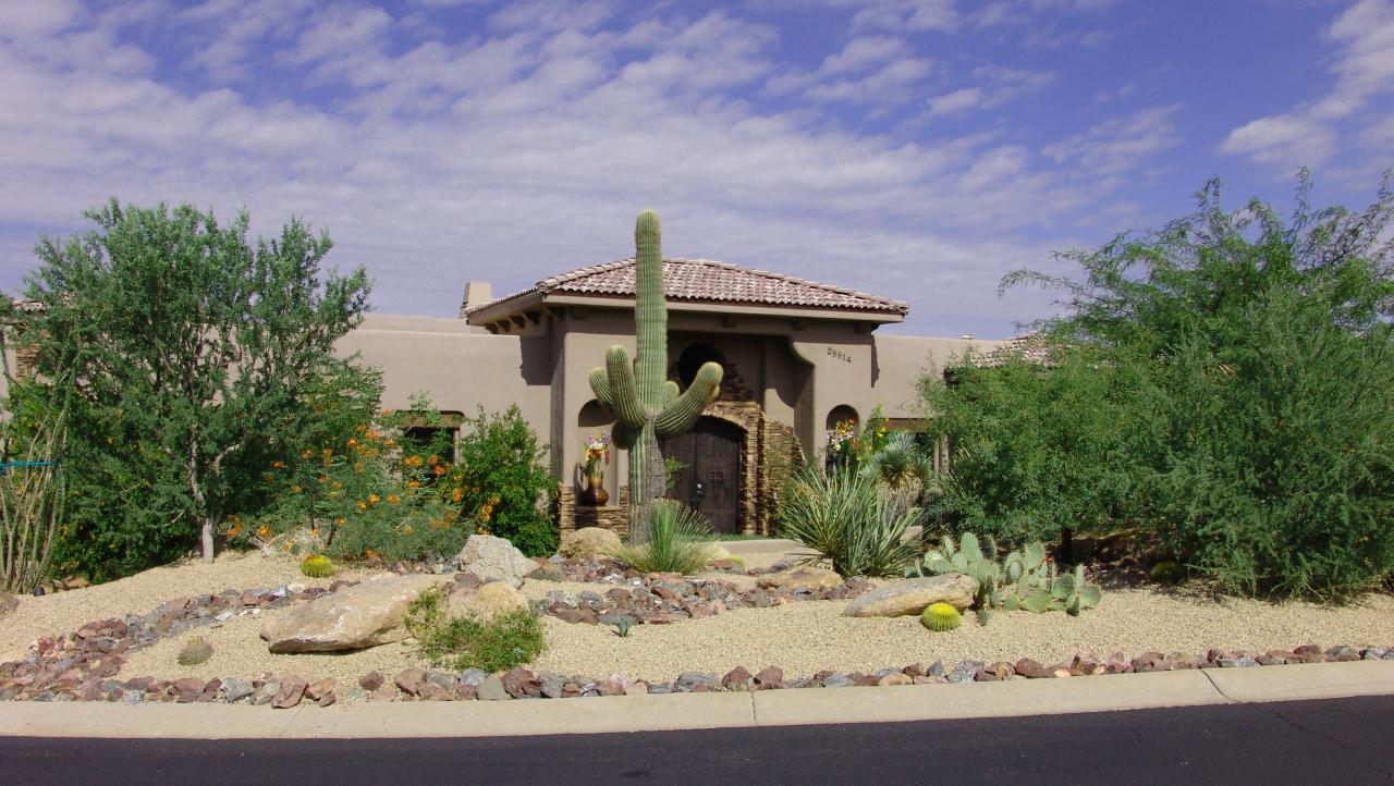 MLS 5873634 28814 N 108TH Place, Scottsdale, AZ 85262 Scottsdale AZ Private Pool