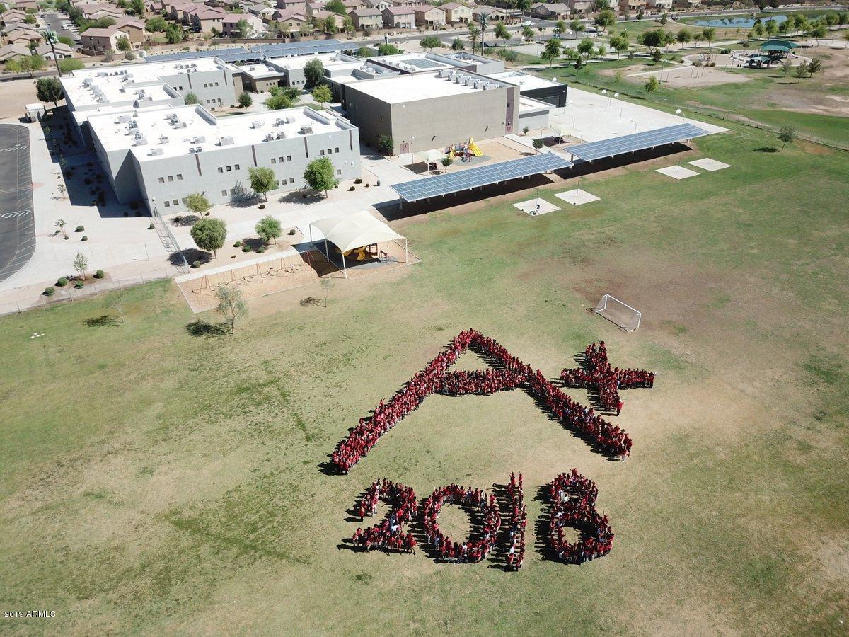MLS 5873676 7009 W Fremont Road, Laveen, AZ 85339 Laveen AZ Laveen Farms