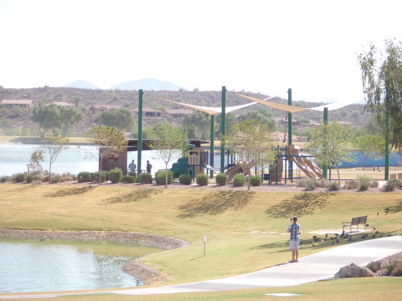 MLS 5873726 13418 N MANZANITA Lane, Fountain Hills, AZ 85268 Fountain Hills AZ Sunridge Canyon