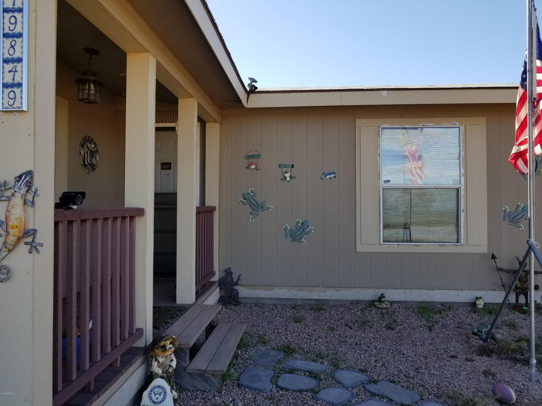 Photo of 49849 W SUPERIOR Road, Maricopa, AZ 85139