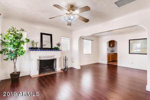 2333 N 13th Street Phoenix, AZ 85006