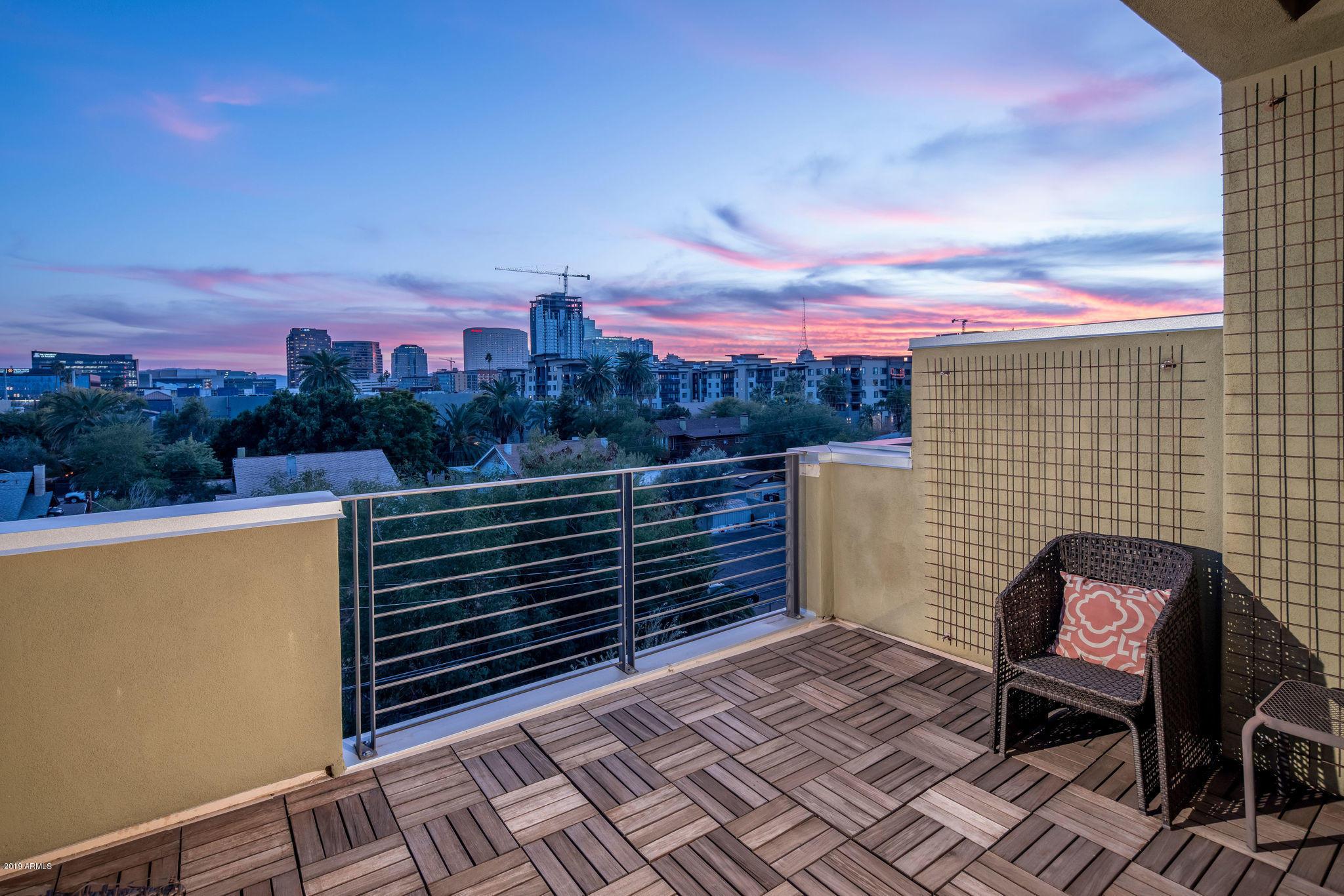 MLS 5866219 517 E AMES Place, Phoenix, AZ Phoenix AZ Luxury