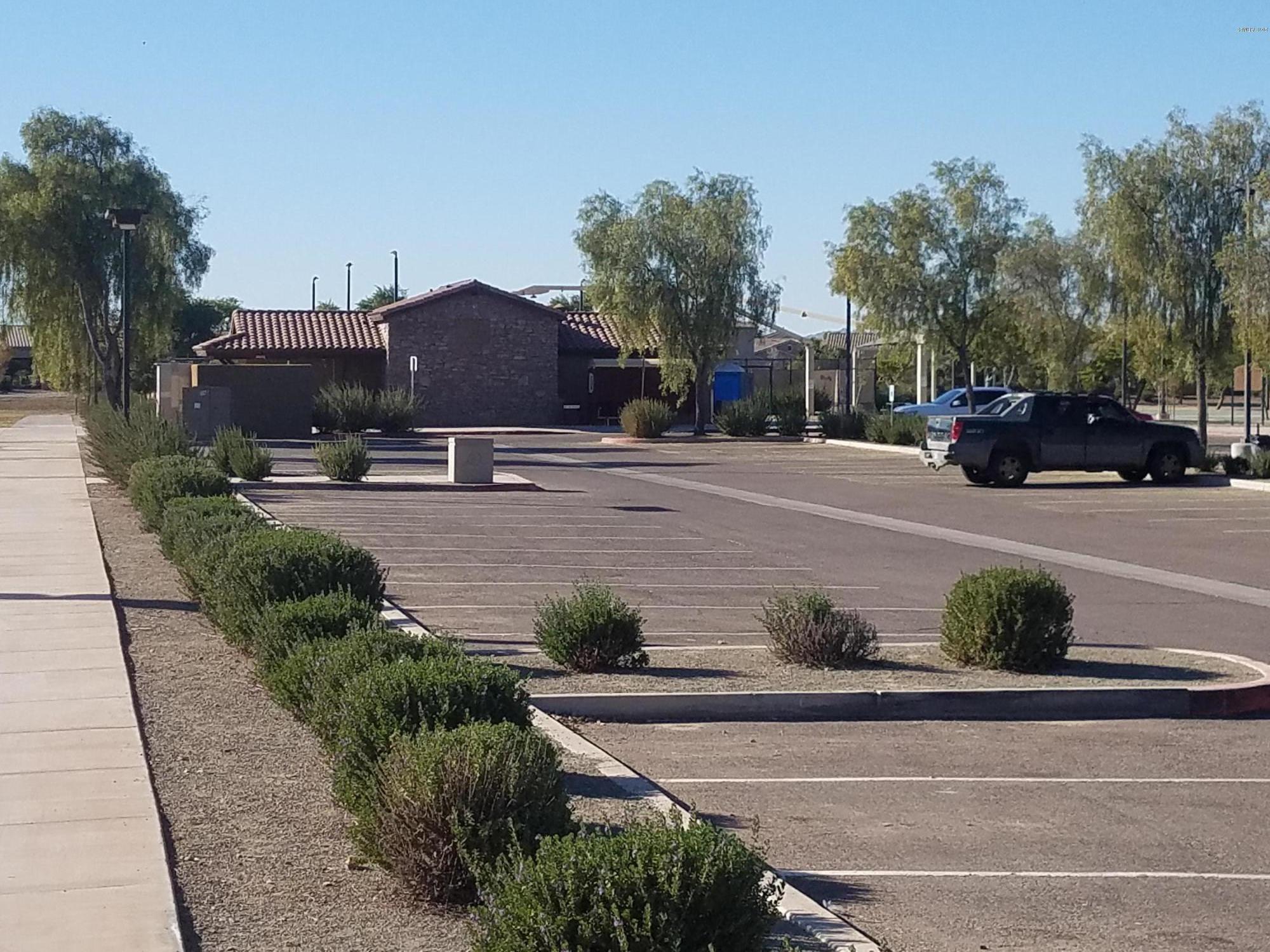 MLS 5873854 42123 W LUCERA Lane, Maricopa, AZ 85138 Maricopa AZ Glennwilde
