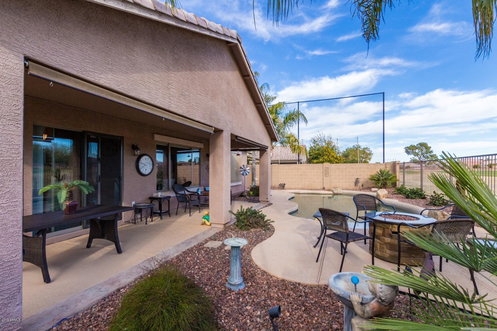 MLS 5875989 21111 E ASPEN VALLEY Drive, Queen Creek, AZ Queen Creek AZ Private Pool
