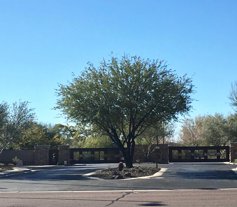 MLS 5860493 12058 W SKINNER Drive, Peoria, AZ 85383 Peoria AZ Vistancia Village