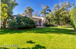 501 W Campbell Avenue Phoenix, AZ 85013