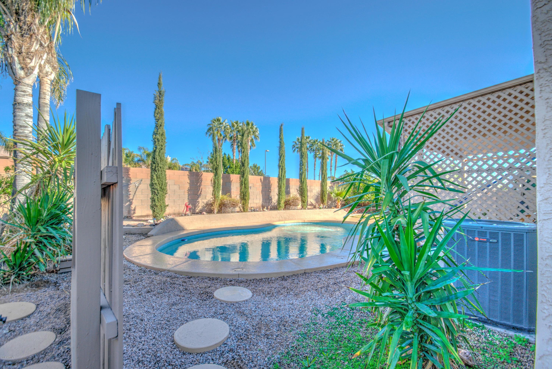MLS 5873897 3908 E JUANITA Avenue, Gilbert, AZ Gilbert AZ Carol Rae Ranch