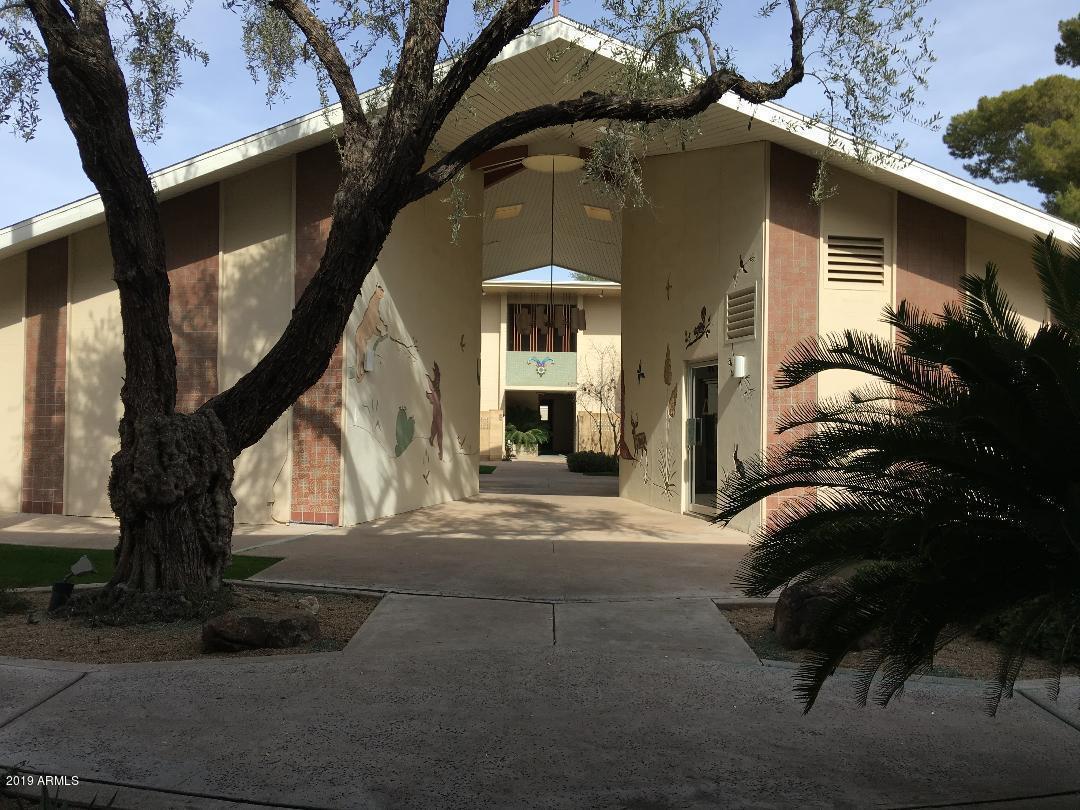 Photo of 520 W Clarendon Avenue #E21, Phoenix, AZ 85013