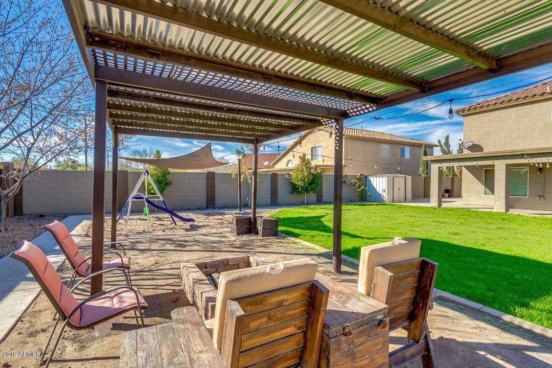 MLS 5875126 471 E MAYFIELD Drive, San Tan Valley, AZ 85143 San Tan Valley AZ Rancho Bella Vista