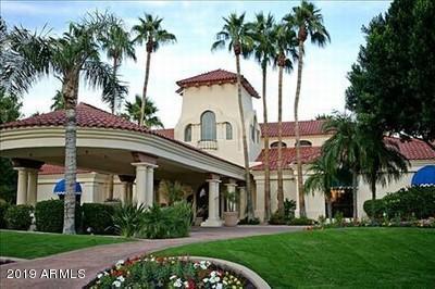 MLS 5873941 1414 E CORAL COVE Drive, Gilbert, AZ Gilbert AZ Waterfront