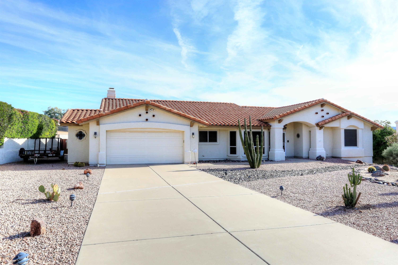 Photo of 11247 N Cameron Court, Fountain Hills, AZ 85268